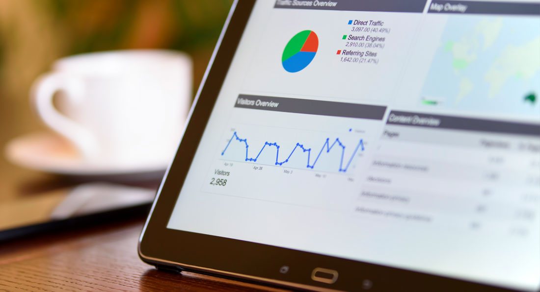 How to measure a successful website