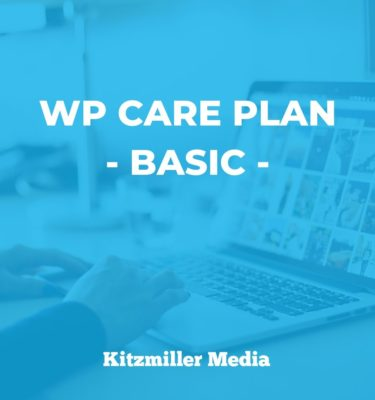 wp-care-plan-basic