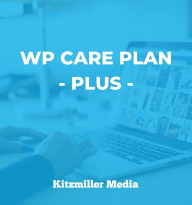 wp-care-plan-plus