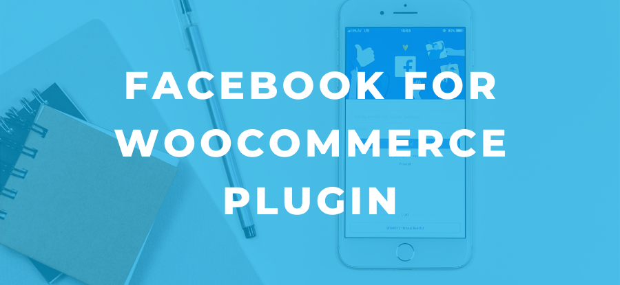 facebook for woocommerce plugin